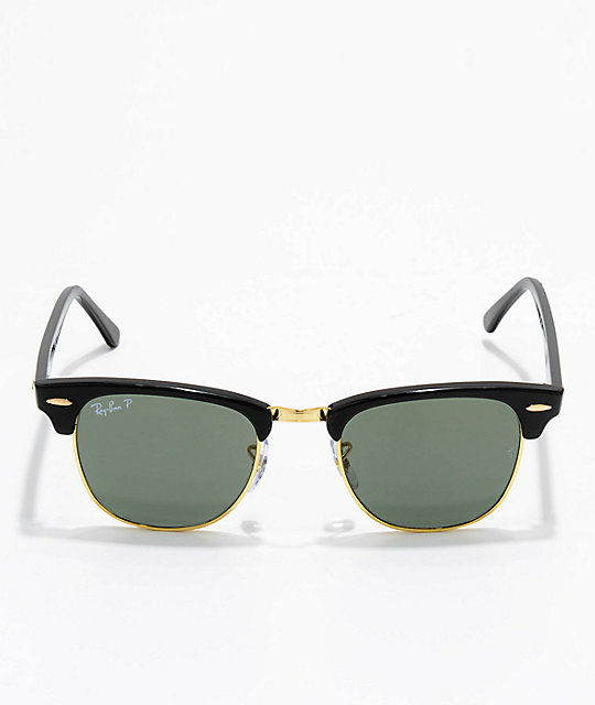 ray ban 3016 polarized