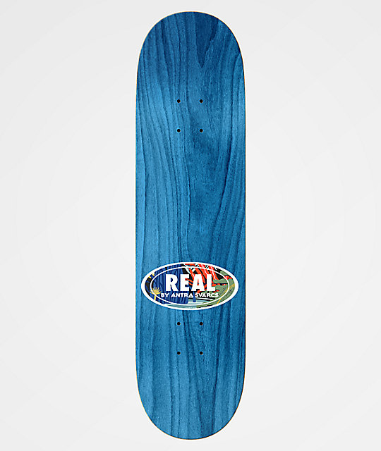 Real Chima Antra 8.25