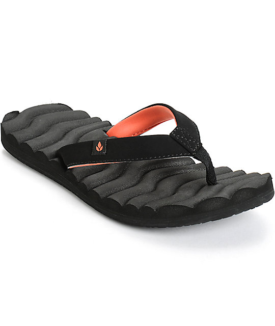 Reef Super Swell Sandals ...