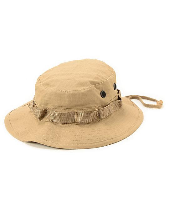 Rothco Boonie Bucket Hat  a0d5aad6a05