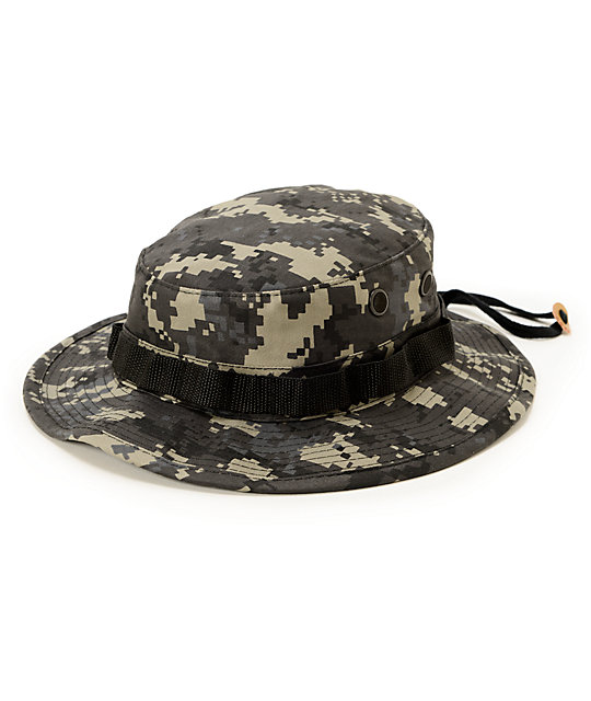 a29125917f04f7 Urban Bucket Hats - Latest and Best Hat Models