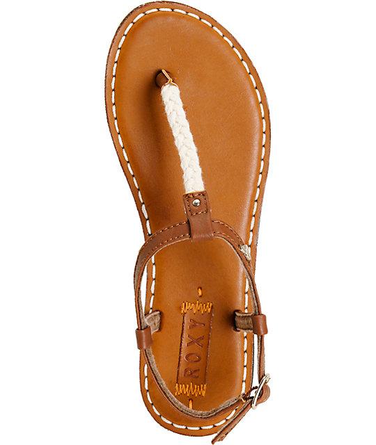 7d708862e759 Roxy Sparrow Sandals  Roxy Sparrow Sandals ...