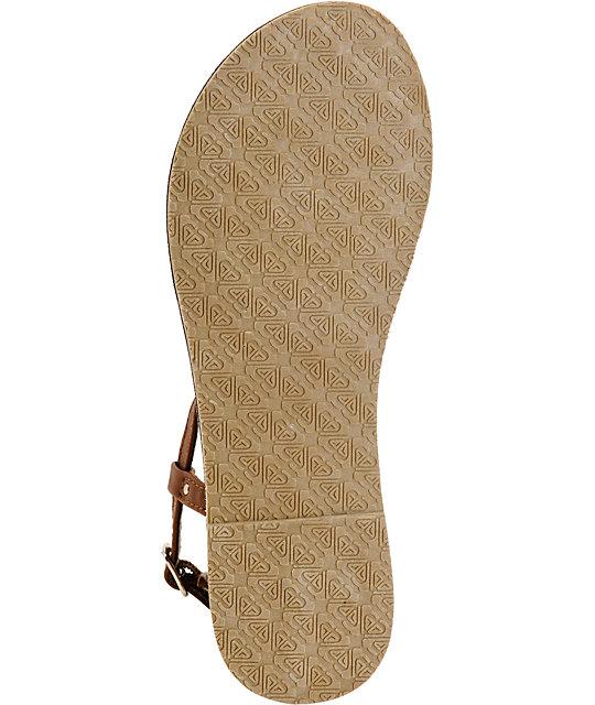 0355c4e22509 Roxy Sparrow Sandals  Roxy Sparrow Sandals  Roxy Sparrow Sandals