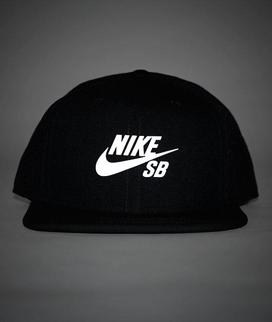 ... Same as 252752- Nike SB Dri-Fit Perforated Reflective Trucker Hat fa271a57b13