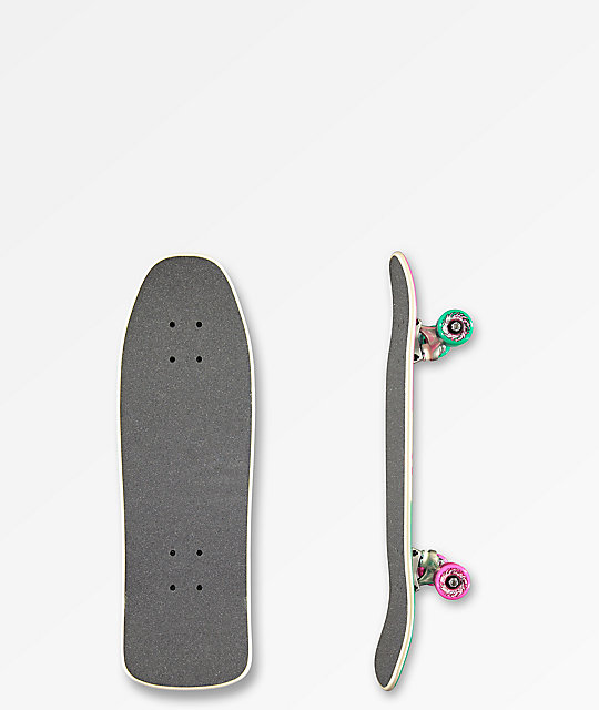 Santa Cruz Switch Dot 8.4