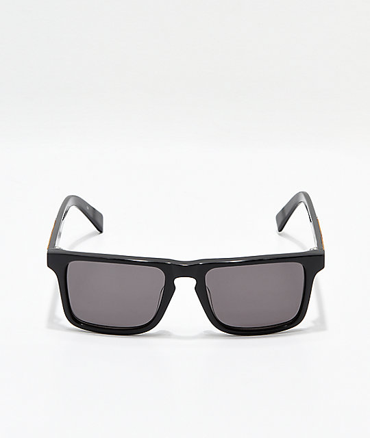 0129c2a4f601 ... Shwood Govy 2 Black Maple Burl Sunglasses