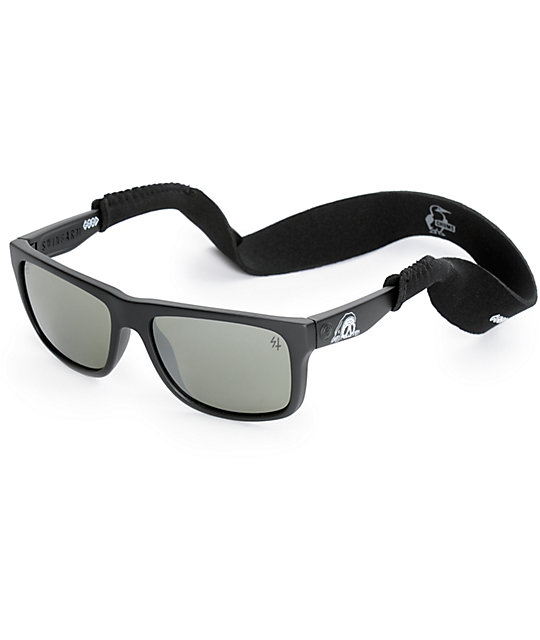 Sketchy Tank x Electric Swingarm Sunglasses