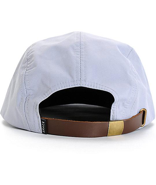 5036e0e9 Spacecraft Snowcat 5 Panel Hat | Zumiez