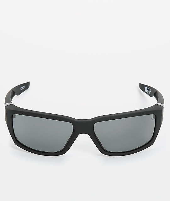 0e2d1cfcb2 ... Spy Dirty Mo Happy Lens Sunglasses ...