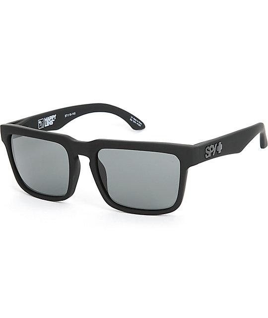4fdfbfa296 Spy Helm Happy Lens Sunglasses