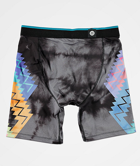 Stance Equator Boxer Briefs