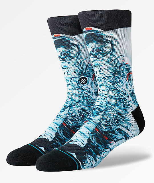 Stance Mankind calcetines