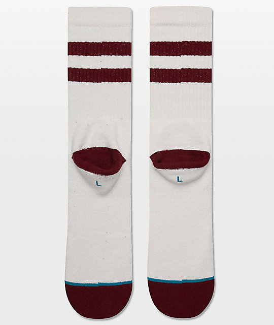 Stance Pope Xmas calcetines