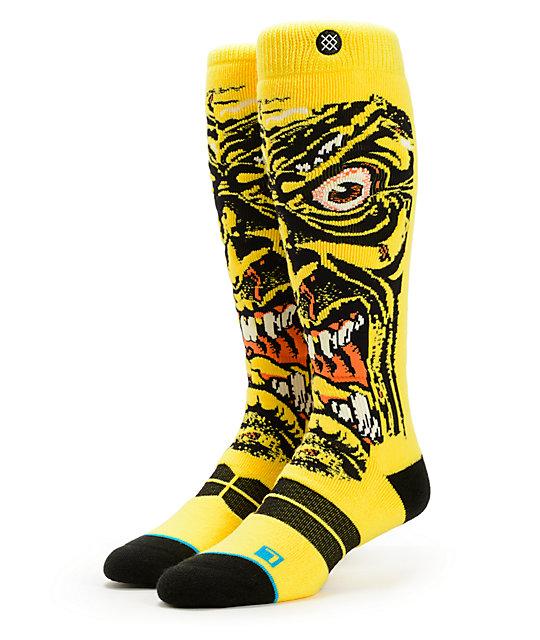 Stance Roskopp Snowboard Socks