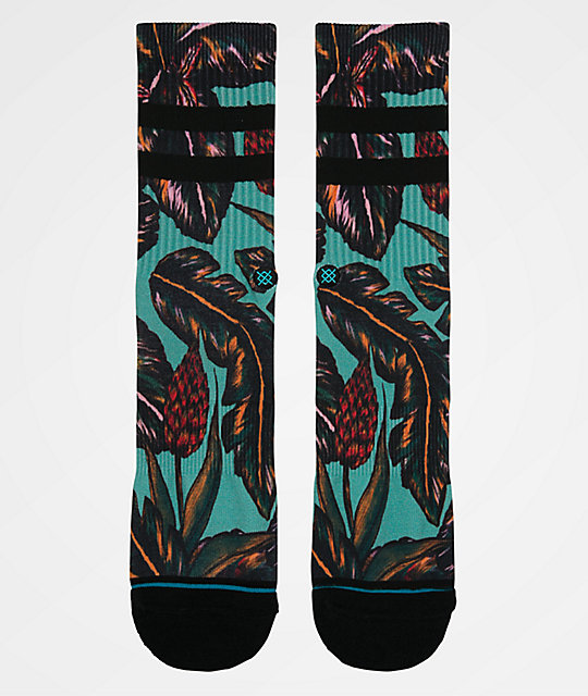 Stance Sleeping Giant calcetines