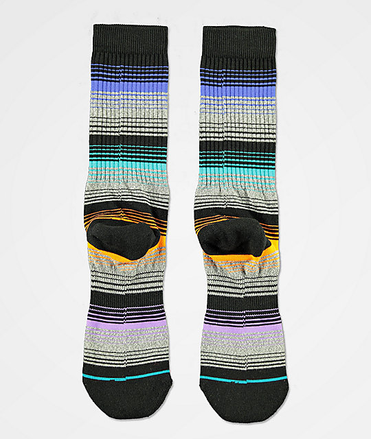Stance Williamson calcetines