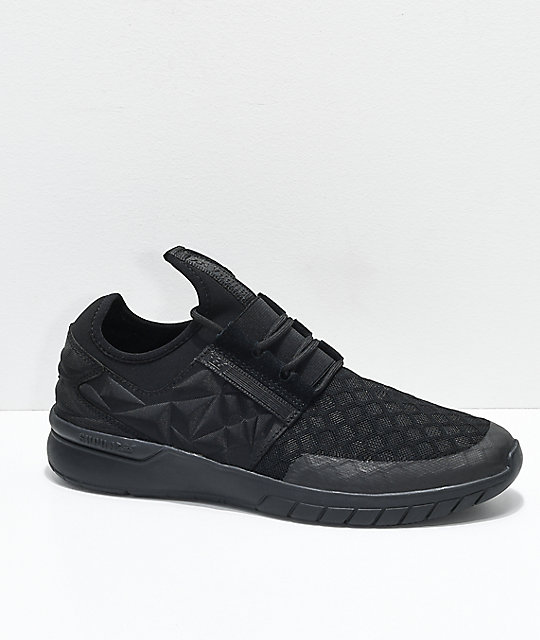 Flow Run EVO Skate Shoe