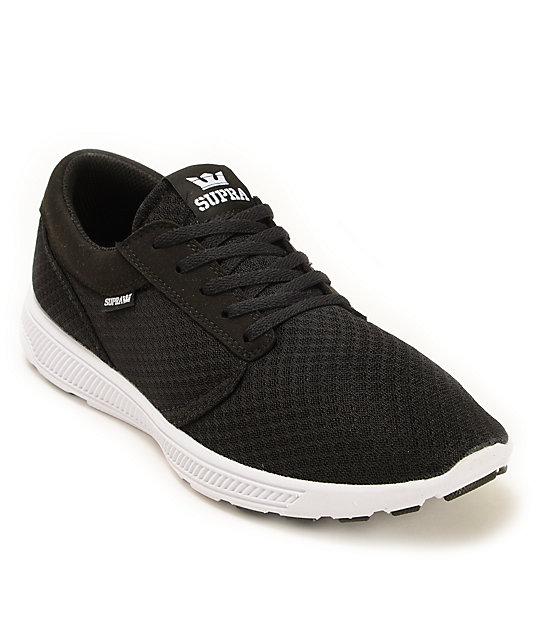5c91c93b8bcc Supra Hammer Run Shoes