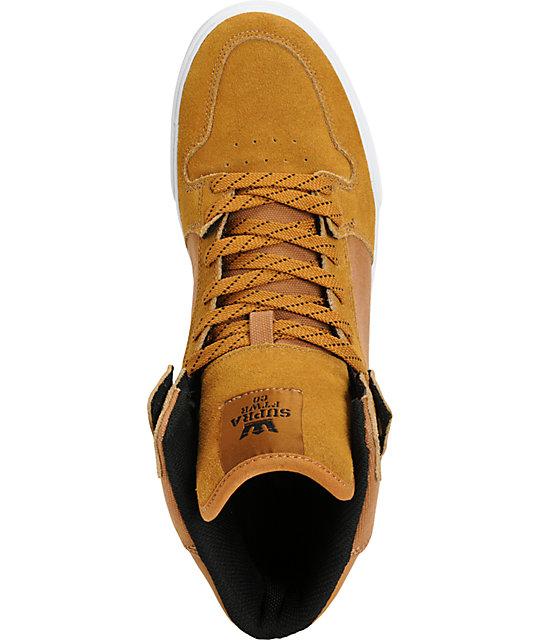 e17b5c8b3a06 ... Supra Vaider Skate Shoes ...