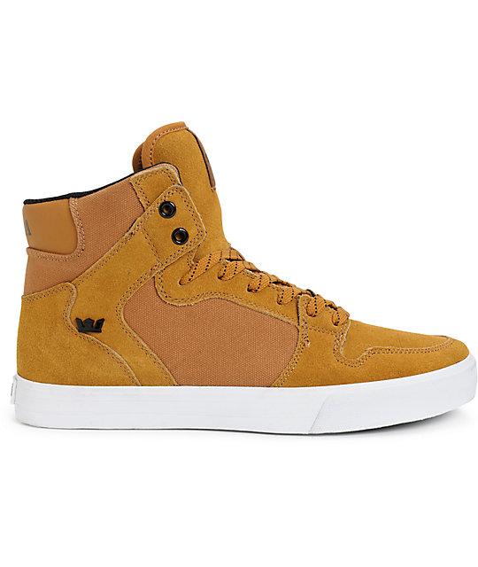 391e10133990 ... Supra Vaider Skate Shoes