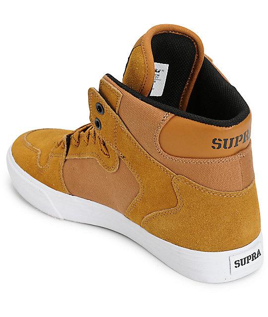 08edd41dacfc Supra Vaider Skate Shoes  Supra Vaider Skate Shoes ...