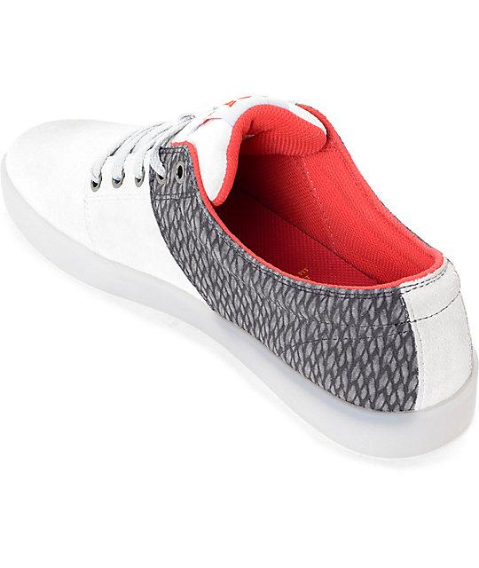 ... Supra x Assassins Creed Stacks II Skate Shoes ... 68d86385d5f