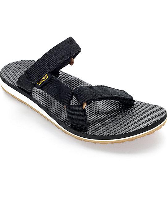 Slide Teva Original Teva Universal Sandals Original l3JTFcK1