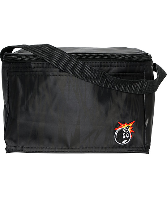 The Hundreds Lunch Bag