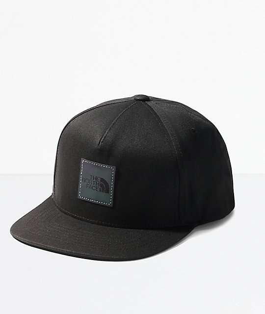 54255dad856a9 The North Face Street Iridescent Snapback Hat