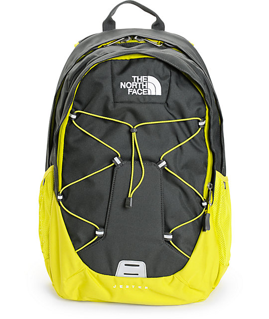 8e02e59a8 The North Face Jester Backpack
