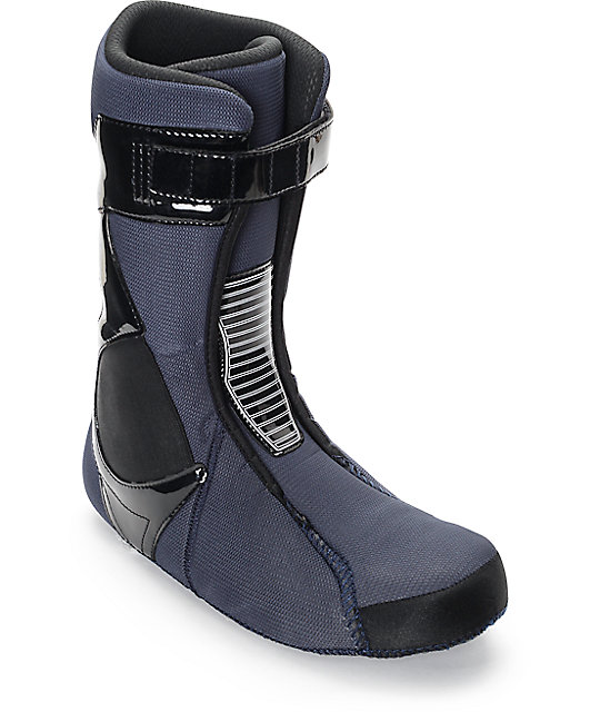 a6b40ee9c7c ... Thirtytwo Lashed Bradshaw Snowboard Boots