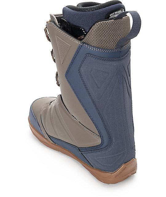 c8d7a01d086 Thirtytwo Lashed Bradshaw Snowboard Boots  Thirtytwo Lashed Bradshaw  Snowboard Boots ...