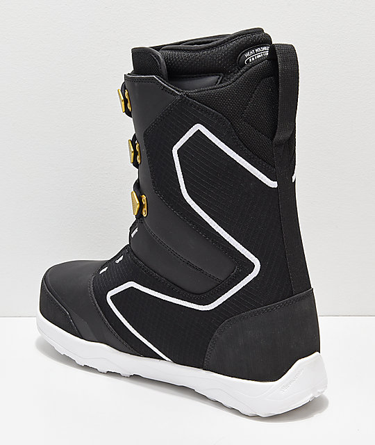 Thirtytwo Light JP 2019 botas de snowboard