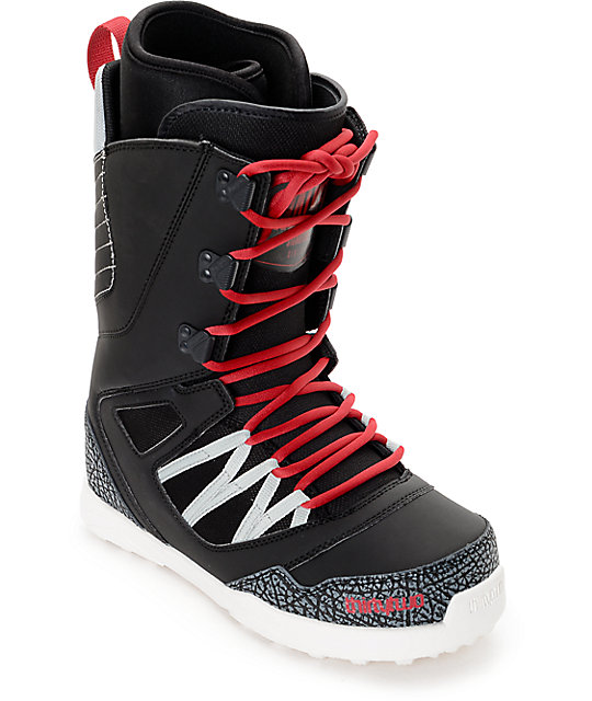 Thirtytwo Light JP botas de snowboard