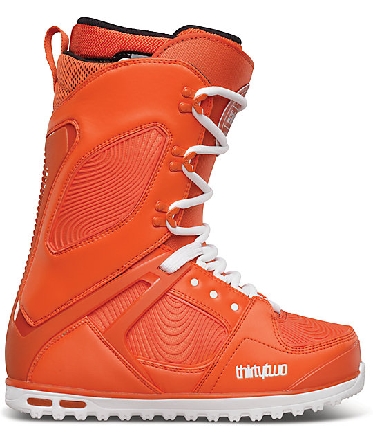 Thirtytwo TM-TWO Snowboard Boots  992f245d4