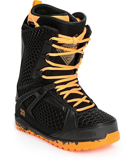 Thirtytwo Tm Two botas de snowboard