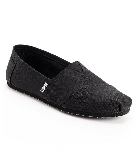 Earth Shoes Vegan Sale
