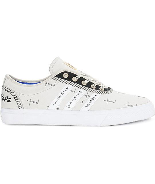 buy online f33b3 677cd ... Trap Lord x adidas Adi Ease AAP Ferg Shoes