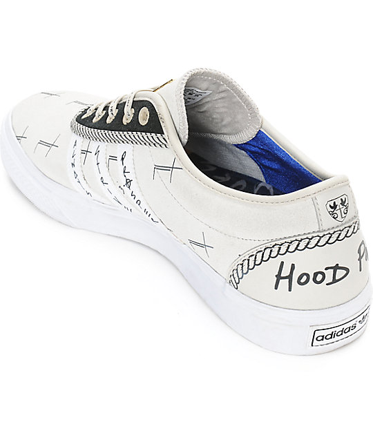 best website 60de1 37c13 ... Trap Lord x adidas Adi Ease AAP Ferg Shoes ...
