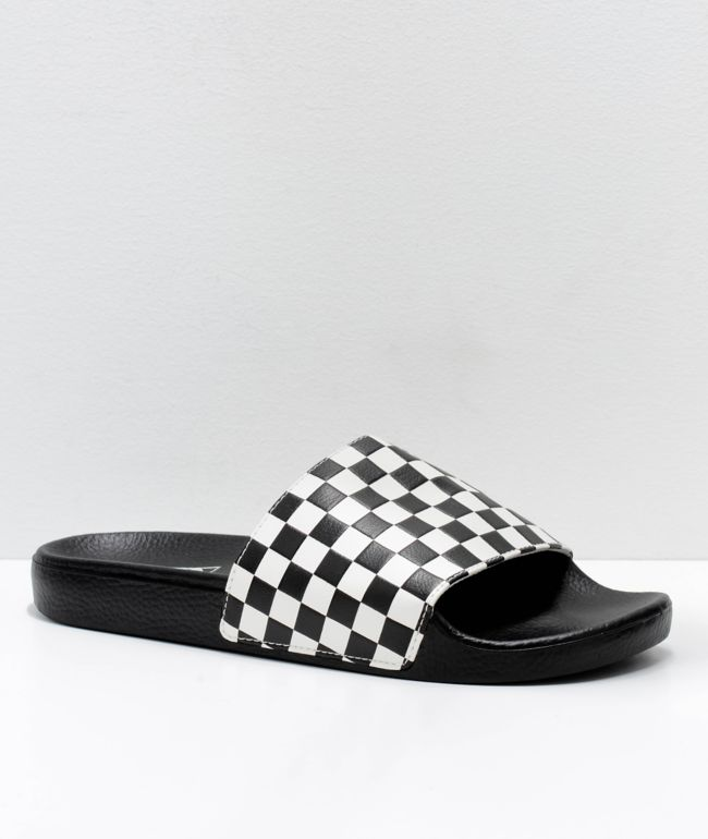 buy \u003e van slippers two strap, Up to 71% OFF