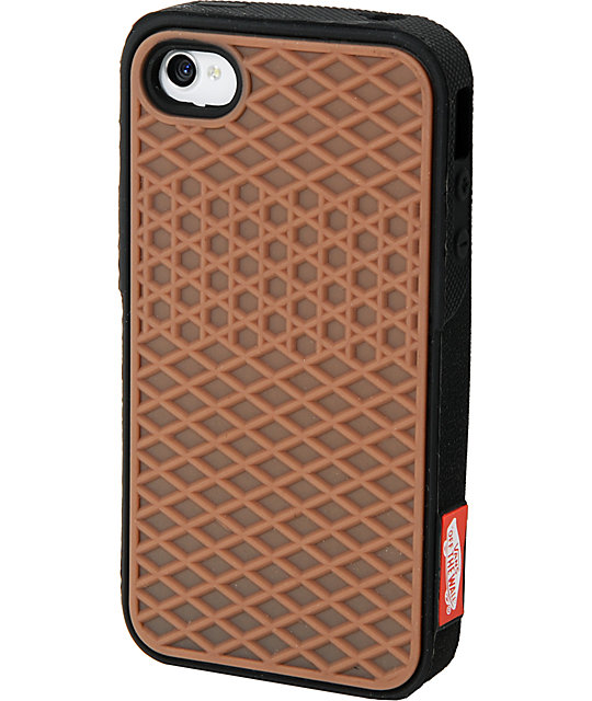 vans iphone case vans black iphone 4 13217
