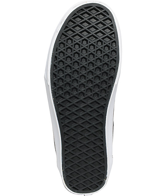 fef38d46da2a6d ... Vans Boys Chukka Low Burgundy   Charcoal Shoes