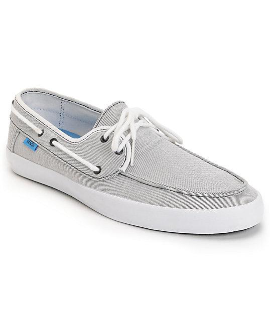 vans boat shoes mens - sochim.com