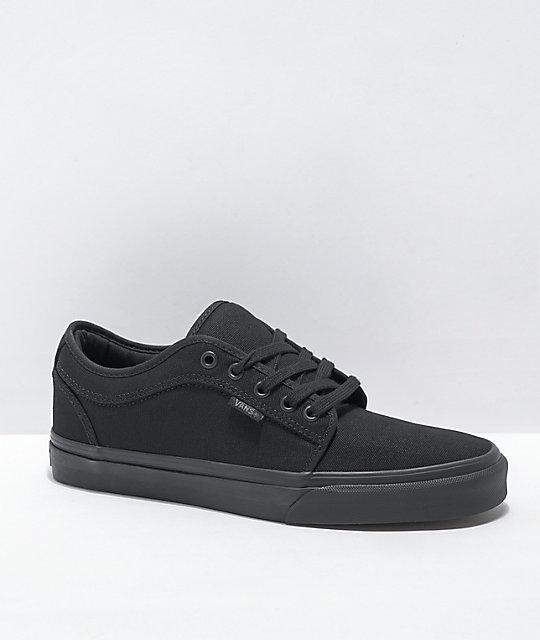 vans Zapatos  low