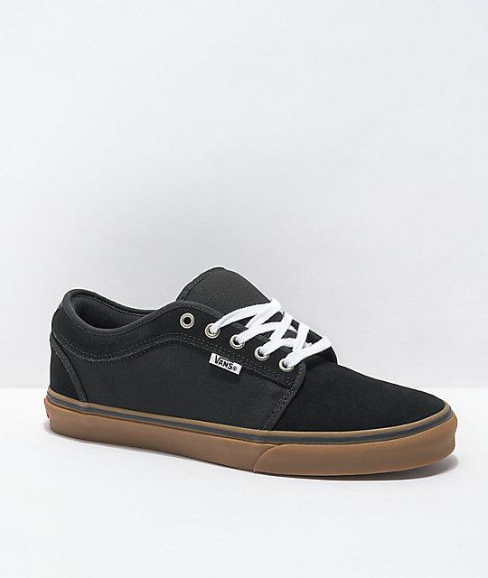 vans low pro sneaker 36 5