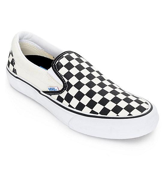 zapatos hombre vans clasico