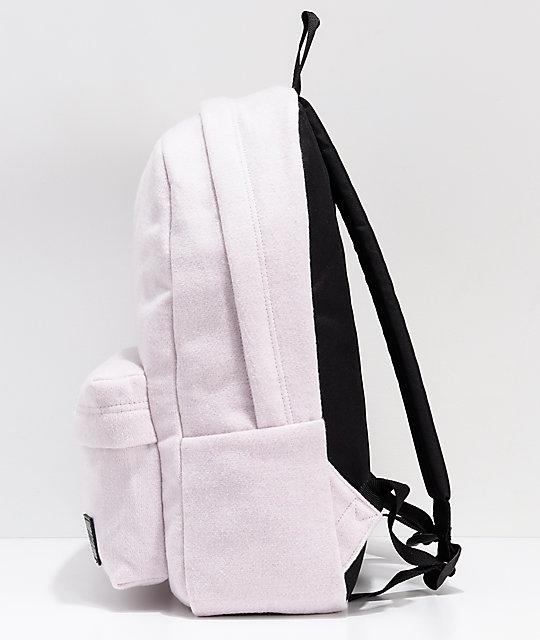 Fog Iii Mochila Lavender Claro Deana Morada Vans qfpWaHt1n
