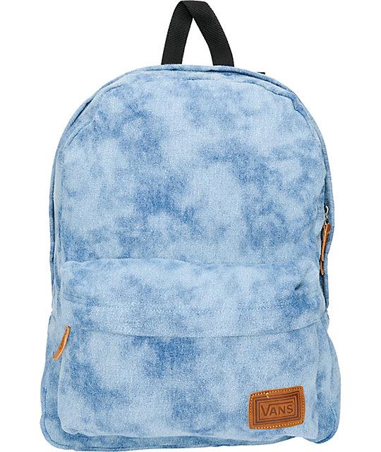 Vans Tie Dye Backpack Tie Photo And Image Reagan21 Org