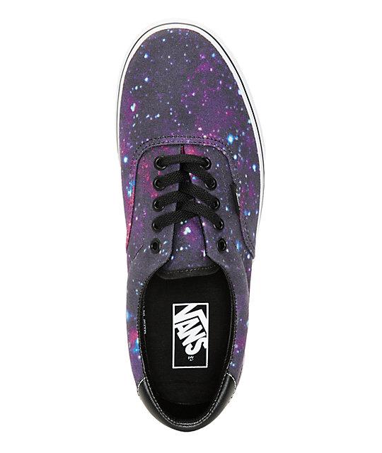 ... Vans Era 59 Cosmic Skate Shoes ... 05c50246c