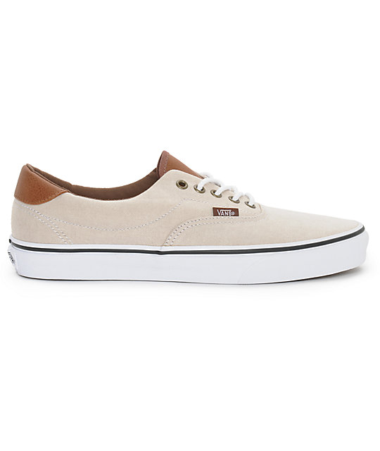 ... Vans Era 59 Skate Shoes 00637d703